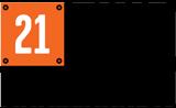 21 Zuid Makelaardij